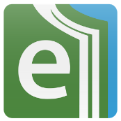 EBSCO eBooks Mobile App