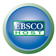 EBSCO Databases Mobile App