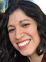 Monica Bustillo